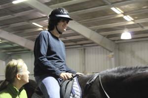 9.15.14 Horses 007