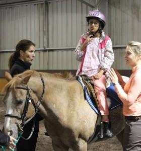 9.15.14 Horses 020