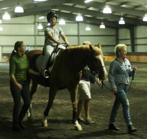 9.15.14 Horses 054