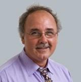 Dr. Tim Buie