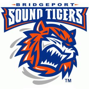 Sound Tiger